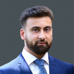 Hassan Shoaib's Avatar