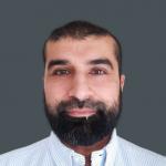 Mohamed Suleman's Avatar